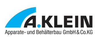 Antonia Klein Apparate- und Behälterbau GmbH & Co. KG